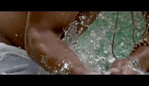 Jimmy Nevis feat Kwesta – Balloon