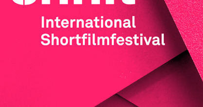 Filming Shnit International Film Festival Cape Town promo videos 2014