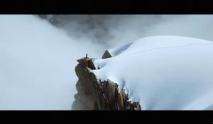 Salomon Running TV Season 5 Trailer
