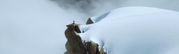 Salomon Running TV Season 5 Trailer