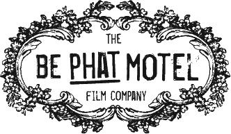 Be+Phat+Motel+logo+trans