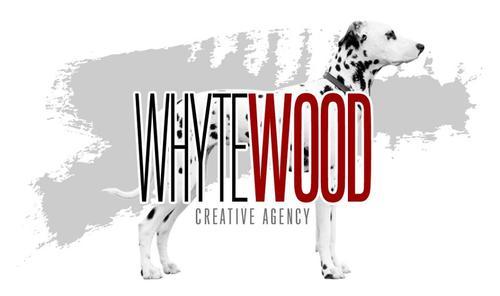 Whytewood_Creative
