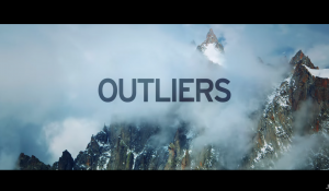 Outliers – Salomon Running TV, S05 E04