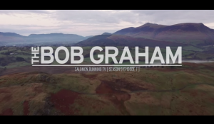 The Bob Graham – Salomon Running TV, S05 E07