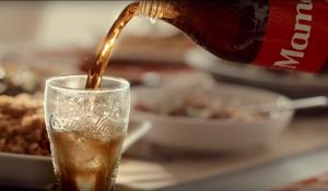 Coca-Cola – Mama Di Mama