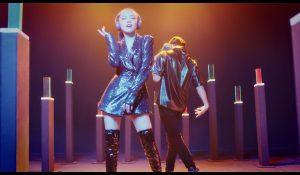 Sony MV